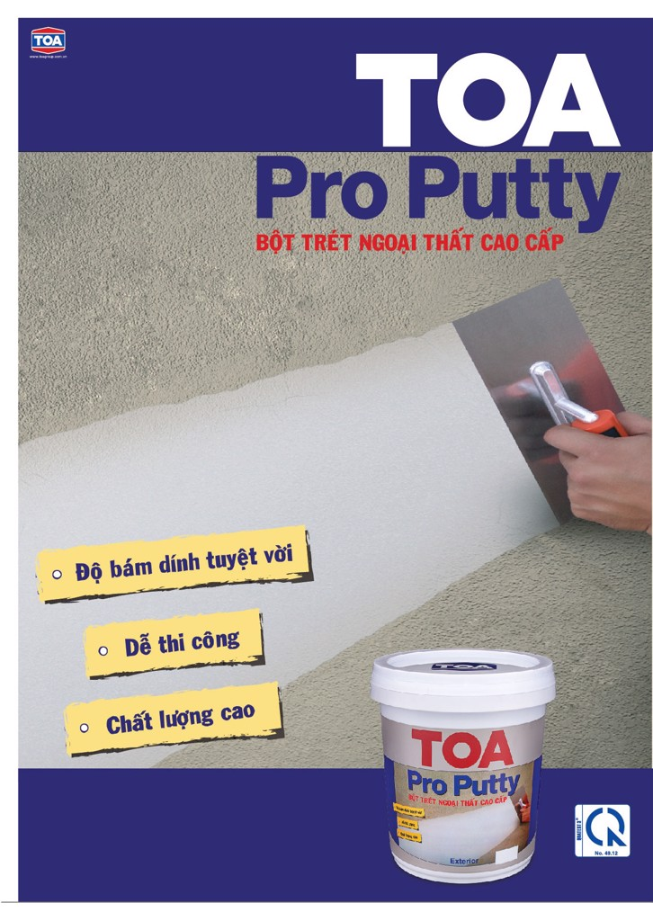 son-mai-anh-bot-tret-pro-putty