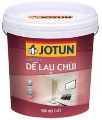 mai-anh-son-jotun-essence-noi-that-de-lau-chui