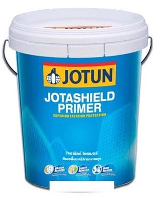 mai-anh-son-jotun-son-lot-jotashield-primer