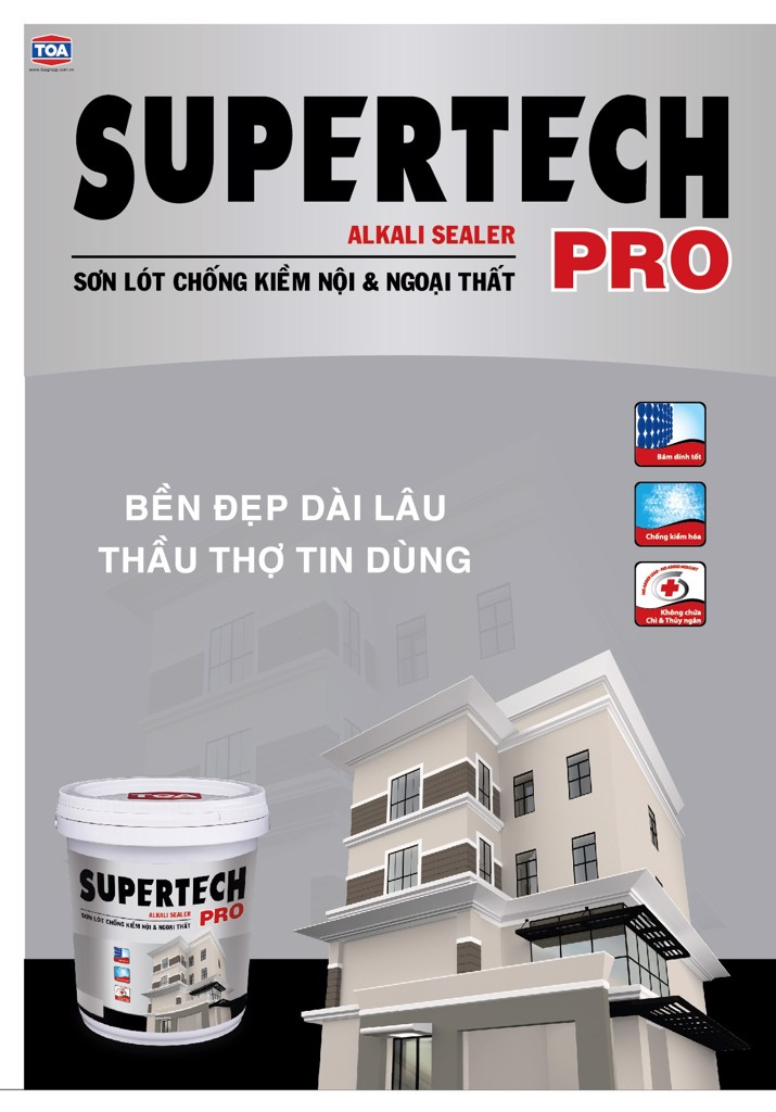 son-mai-anh-son-lot-supertech-pro