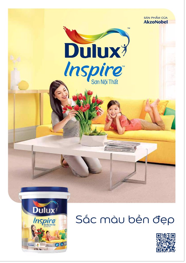 son-mai-anh-bang-mau-son-nuoc-dulux-trong-nha-dulux-inspire-y53-1
