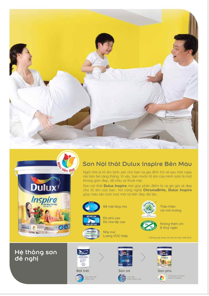 son-mai-anh-bang-mau-son-nuoc-dulux-trong-nha-dulux-inspire-y53-2
