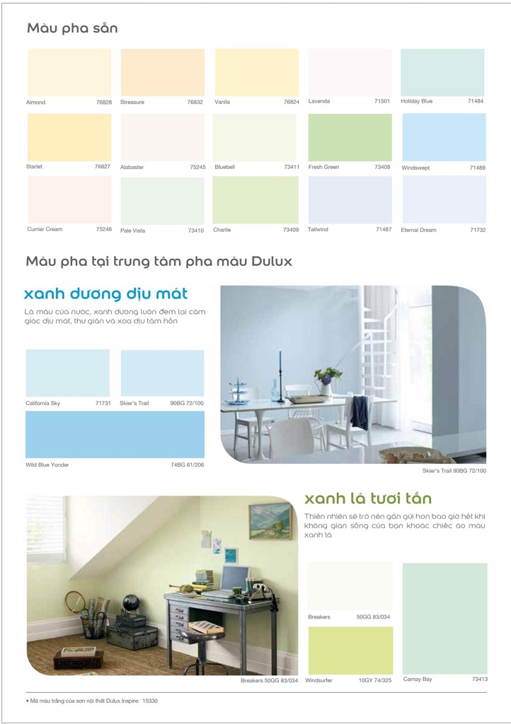 son-mai-anh-bang-mau-son-nuoc-dulux-trong-nha-dulux-inspire-y53-3