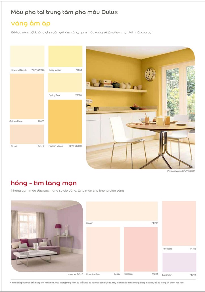 son-mai-anh-bang-mau-son-nuoc-dulux-trong-nha-dulux-inspire-y53-4