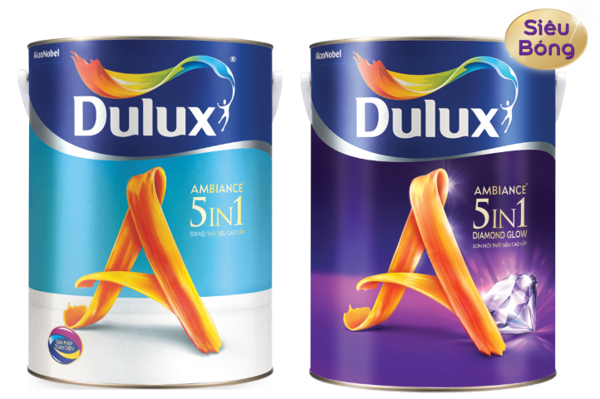 son-mai-anh-dac-tinh-ky-thuat-son-dulux-ambiance-1