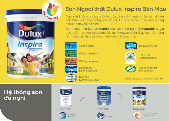 son-mai-anh-dac-tinh-ky-thuat-son-dulux-inspire-ext