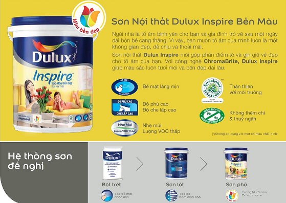 son-mai-anh-dac-tinh-ky-thuat-son-dulux-inspire-int