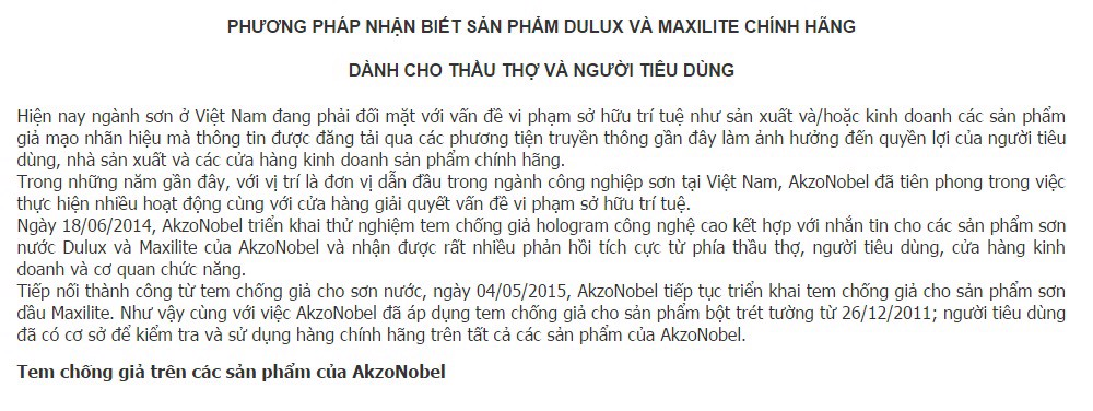 son-mai-anh-phan-biet-hang-that-dulux