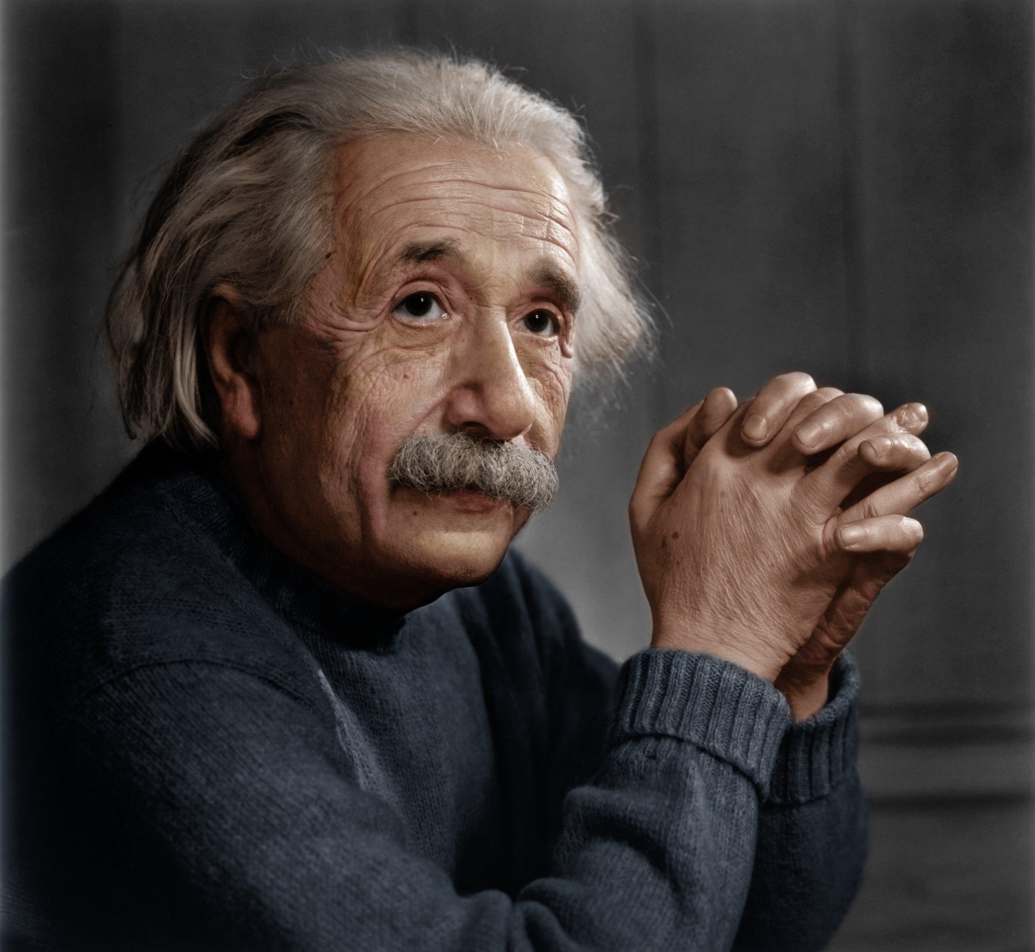 10 thần đồng có chỉ số IQ cao nhất mọi thời đại