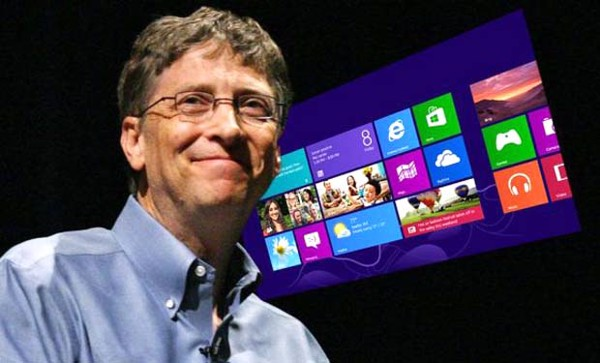 a biography of william henry bill gates iii an american business magnate and owner of microsoft corp William henry bill gates iii (born october 28, 1955) is an american business magnate, computer programmer and philanthropist gates is the former chief executive and current chairman of microsoft, the world's largest personal-computer software company, which he co-founded with paul allen.