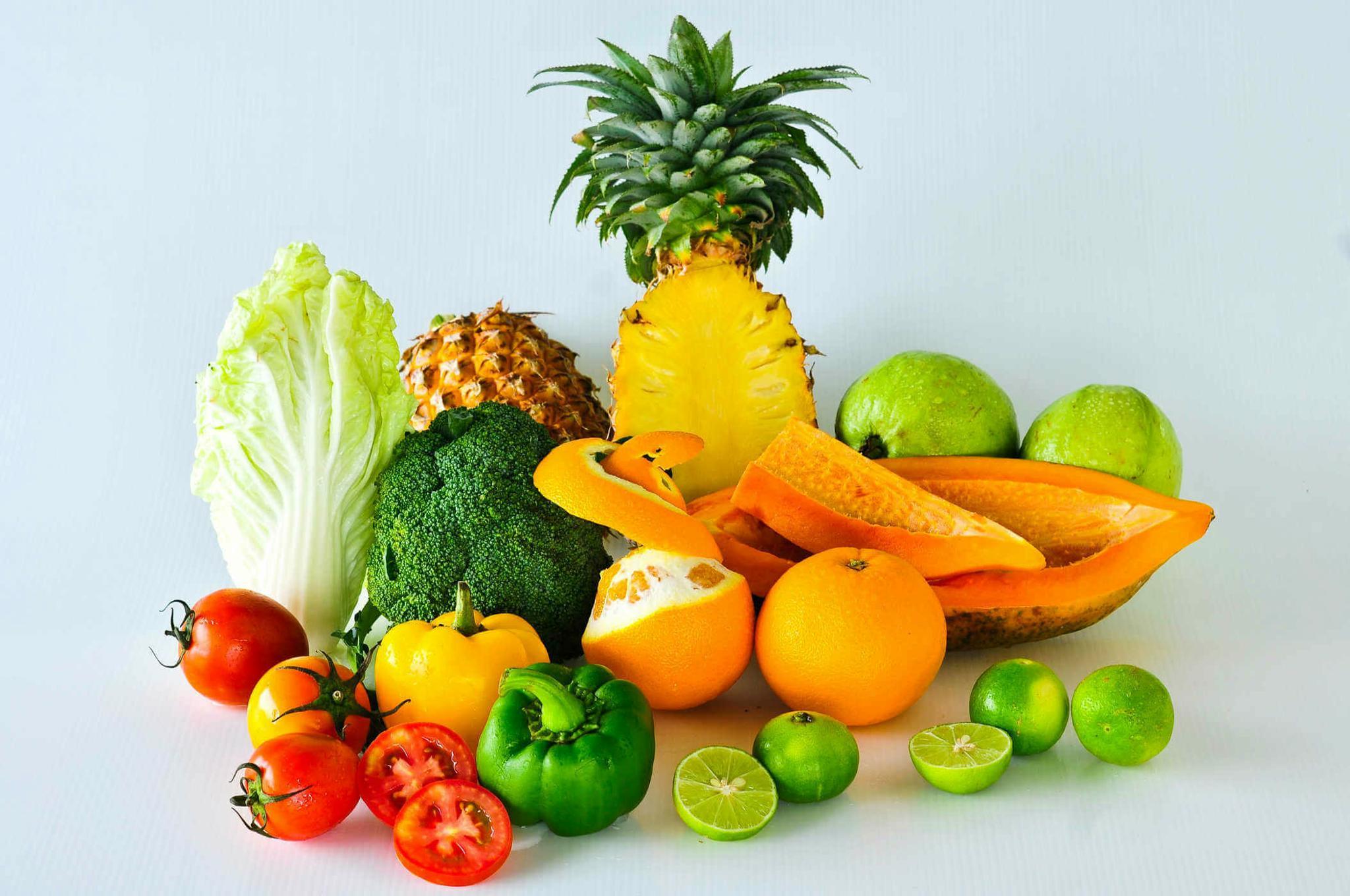 Bệnh tiểu đường nên ăn gì để đảm bảo dinh dưỡng