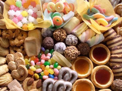 Tìm hiểu xem bệnh tiểu đường kiêng ăn gì tốt nhất