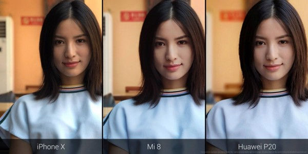 selfie-xiaomi-mi-8