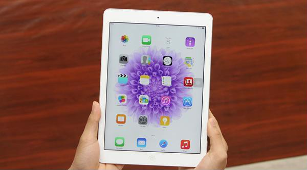 ipad-air-32gb-hai-phong