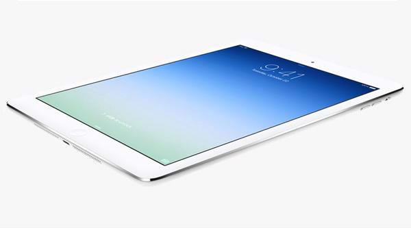 ipad-air-32gb-thiet-ke