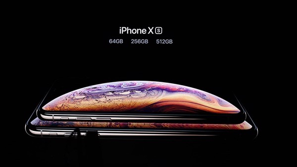 iphone-xs-thiet-ke