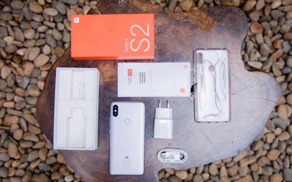 full-box-xiaomi-redmi-s2
