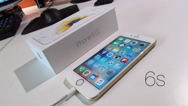 iphone-6s-64gb-thiet-ke