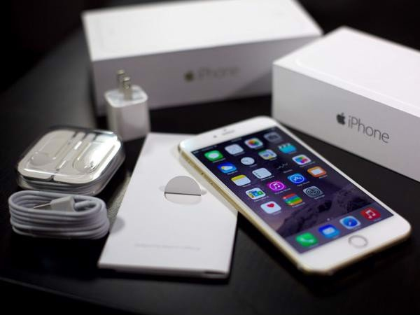 iphone-6s-full-box-hai-phong
