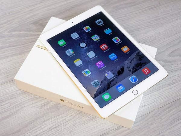 ipad-air-2-16-gb-4g-hai-phong
