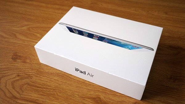 ipad-air-16gb-wifi-4g-full-box