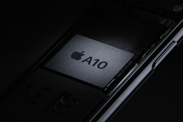 iphone-7-plus-chip
