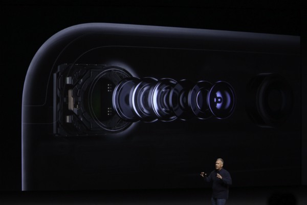 iphone-7-plus-camera