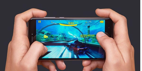 xiaomi-redmi-note-4x-choi-game