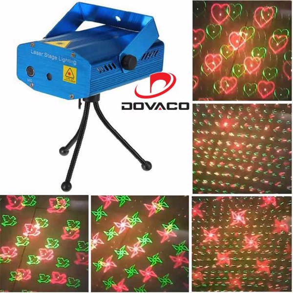 dovaco-May-chieu-laser-mini-cam-bien-am-nhac_10