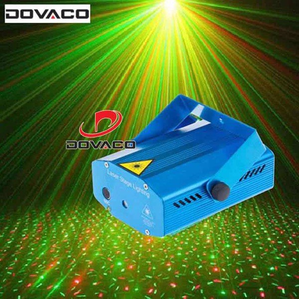 dovaco-May-chieu-laser-mini-cam-bien-am-nhac_13