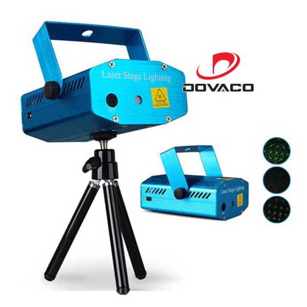dovaco-May-chieu-laser-mini-cam-bien-am-nhac_15