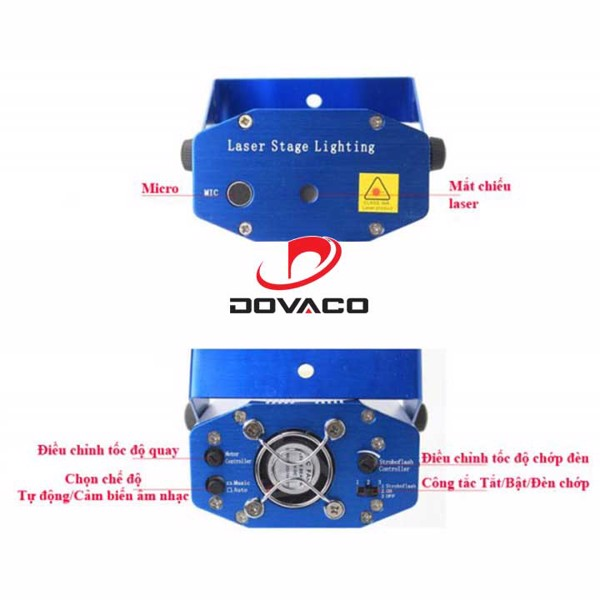 dovaco-May-chieu-laser-mini-cam-bien-am-nhac_3