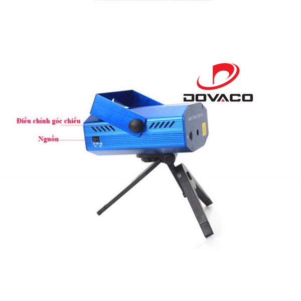 dovaco-May-chieu-laser-mini-cam-bien-am-nhac_4