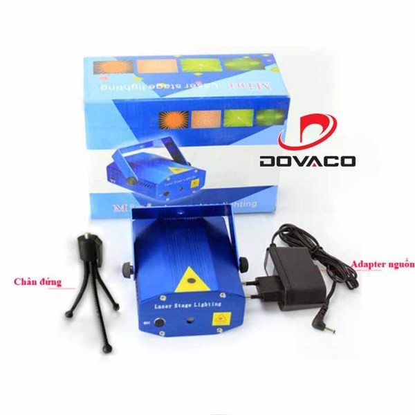 dovaco-May-chieu-laser-mini-cam-bien-am-nhac_5