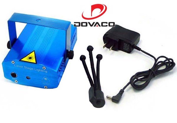 dovaco-May-chieu-laser-mini-cam-bien-am-nhac_8