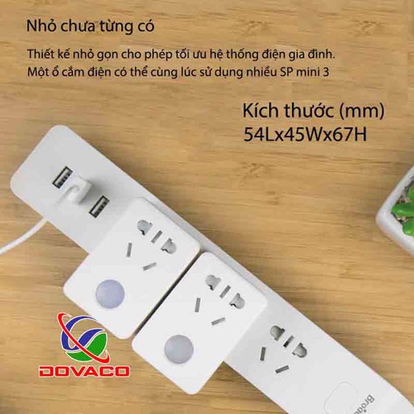 dovaco-o-cam-thong-minh-wifi-the-he-moi-broadlink-sp-mini-3-4