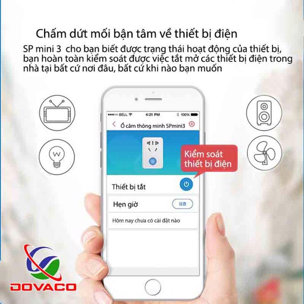 dovaco-o-cam-thong-minh-wifi-the-he-moi-broadlink-sp-mini-3-8