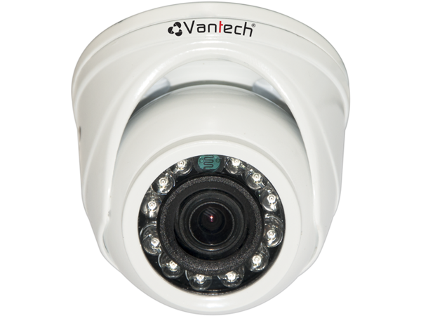 CAMERA AHD 1.3MP VANTECH VP-1007A