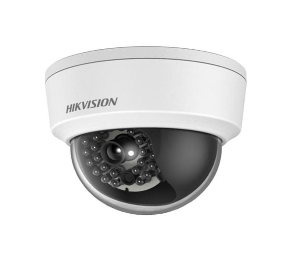 CAMERA IP HIKVISON 2.0MP DS-2CD2120F-I