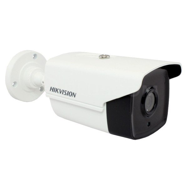 CAMERA TVI HIKVISON 2.0MP DS-2CE16D0T-IT3