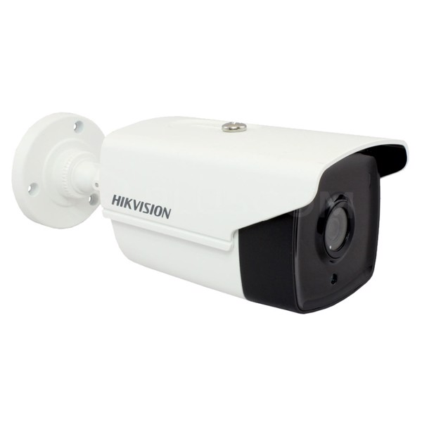 CAMERA HIKVISON DS-2CE16D0T-IT3