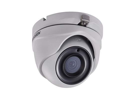 CAMERA TVI HIKVISON 3.0MP DS-2CE56F1T-ITM