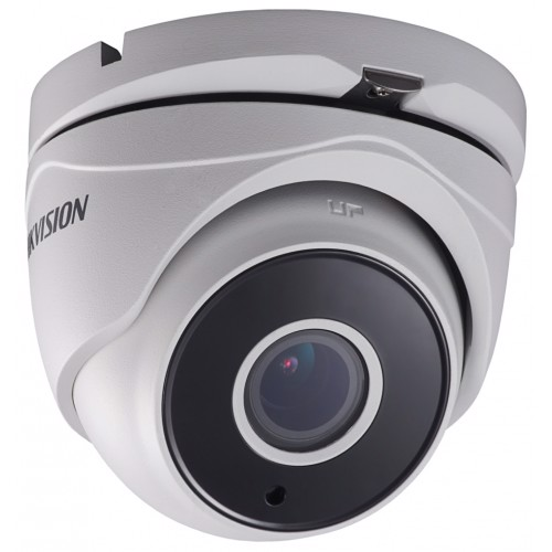 Camera TVI Hikvision 3.0MP DS-2CE56F7T-ITM
