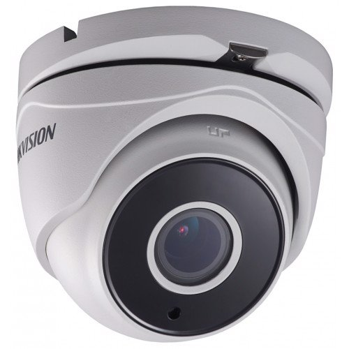 CAMERA TVI HIKVISION 5.0MP DS-2CE56H0T-IT1F