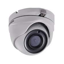 CAMERA TVI HIKVISON 3.0MP DS-2CE56F7T-IT3Z