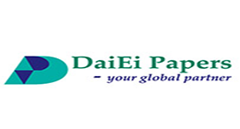 DAIEI PAPERS