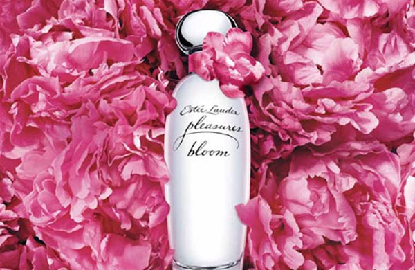 Nước hoa nữ pleasures bloom 100ml