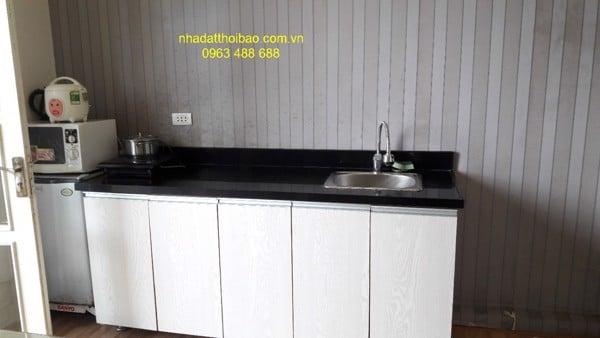 www.123nhanh.com: Cho thuê căn hộ đủ đồ Thái Hà - Láng Hạ, %*$.