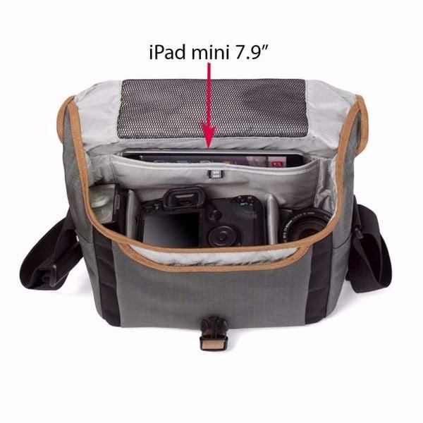 túi đựng máy ảnh thời trang sling 4500