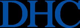 Thương hiệu Mỹ phẩm và TPCN DHC